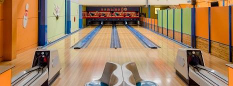 bowling-80-1.jpg