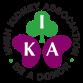 ika_logo_2013