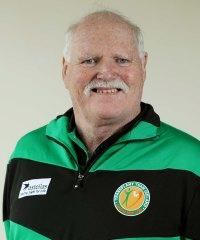 Team Captain Harry Ward from Baldoyle (1)