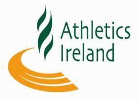 Athletics Ireland Letter of Support