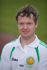 Eoghan O'Neill