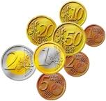 Eurocoins.jpg