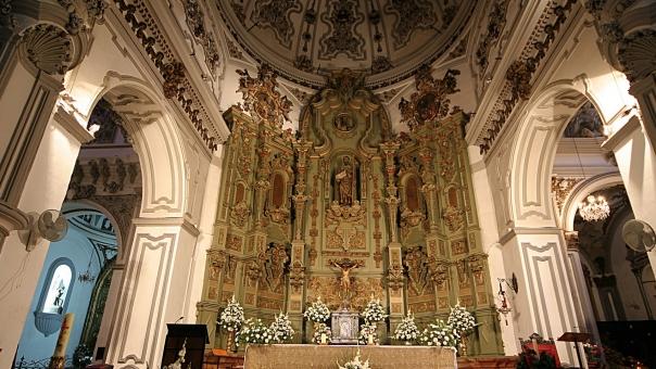 iglesia-santiago_crop3sub1