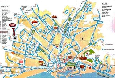 mapa-bus