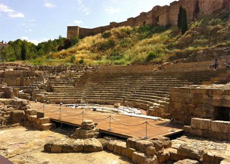 roman-theatre-malaga
