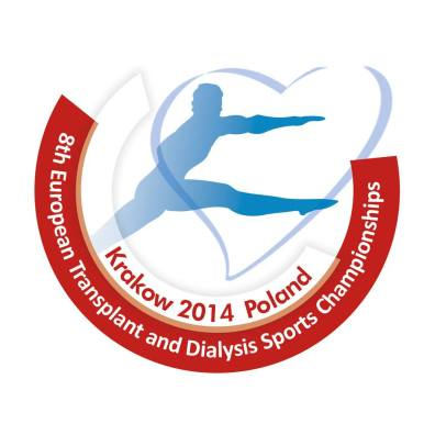 etdsc2014 logo