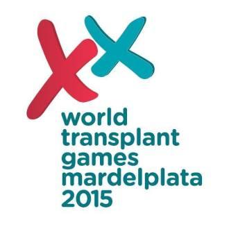 WTG2015 Logo