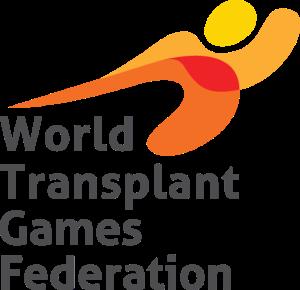 WTGF primary logo_stacked