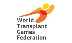 logo-wtgf-2