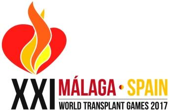 logo wtgf malaga version 3