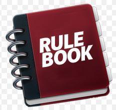 rule-book-transparent