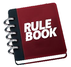 rule-book-transparent