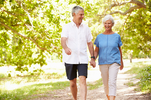 Exercise your way to better post transplant health