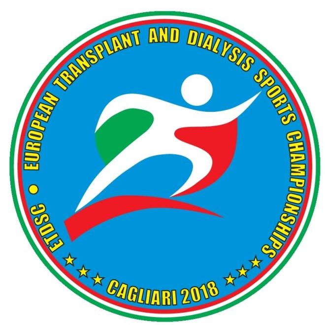 2018ETDSC Logo