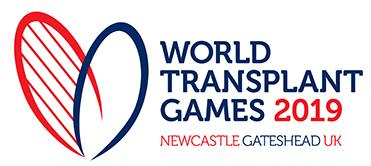 WTG2019 Logo